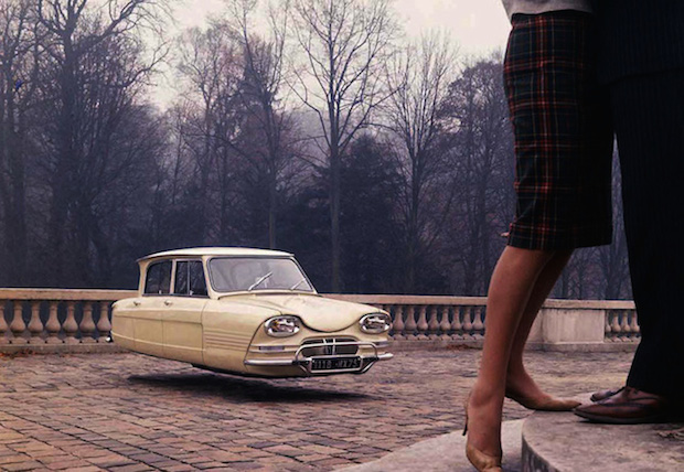 flying_citroen-1