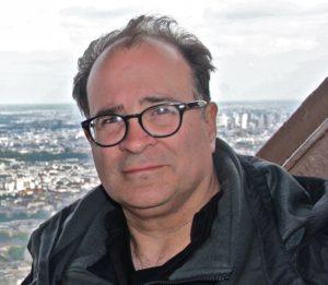 composer-joseph-bertolozzi-eiffel-tower-2013-image-c-franc-palaia